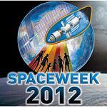 Space Week 2012